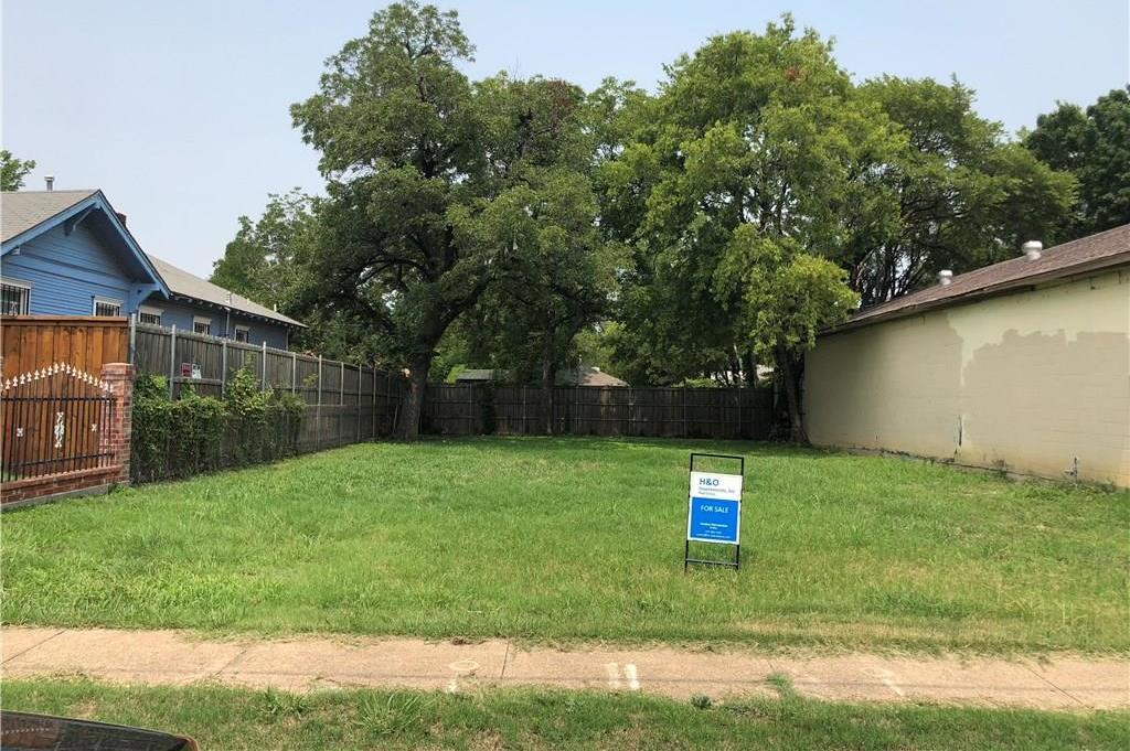 Cancelled | 115 W 9th Street Dallas, Texas 75208 0