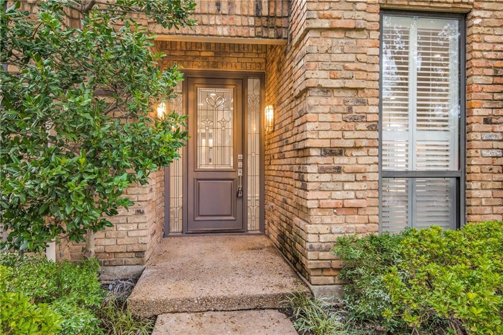 Sold Property | 6029 Still Forest Drive Dallas, Texas 75252 1
