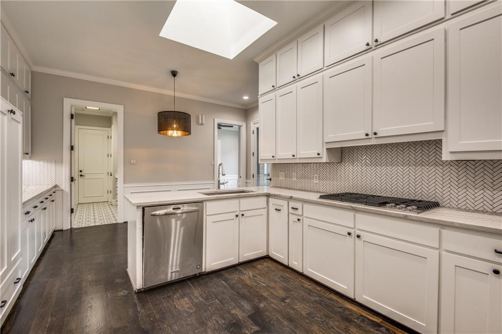 Sold Property | 6029 Still Forest Drive Dallas, Texas 75252 11