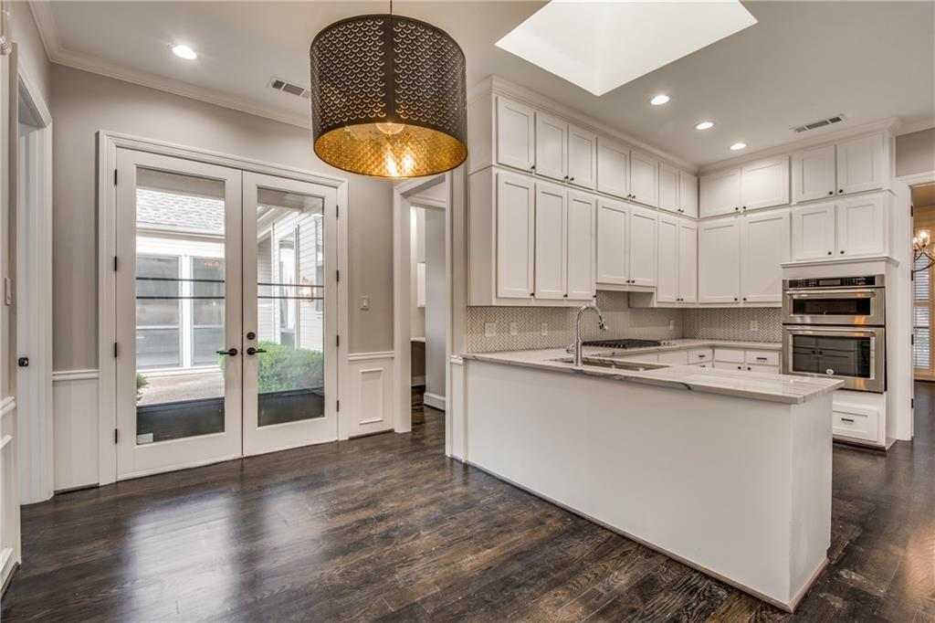 Sold Property | 6029 Still Forest Drive Dallas, Texas 75252 13