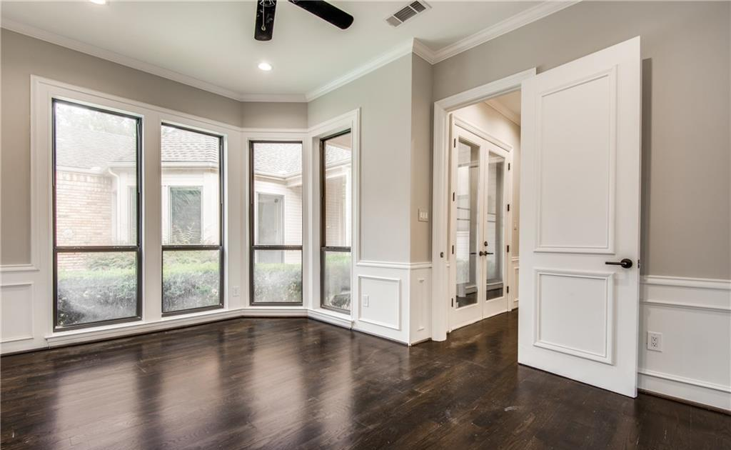 Sold Property | 6029 Still Forest Drive Dallas, Texas 75252 18