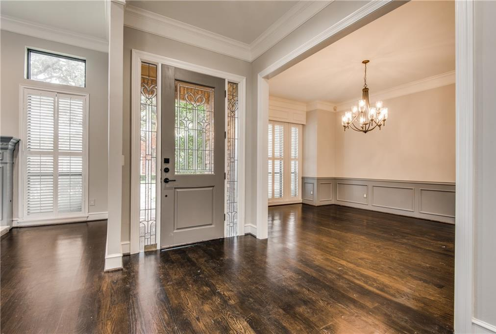 Sold Property | 6029 Still Forest Drive Dallas, Texas 75252 2