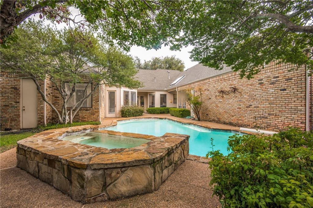 Sold Property | 6029 Still Forest Drive Dallas, Texas 75252 23