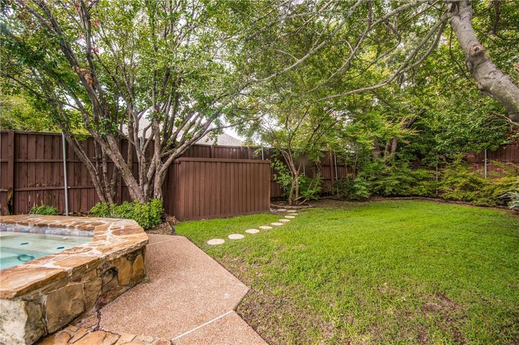 Sold Property | 6029 Still Forest Drive Dallas, Texas 75252 24