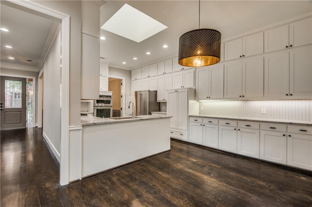 Sold Property | 6029 Still Forest Drive Dallas, Texas 75252 3