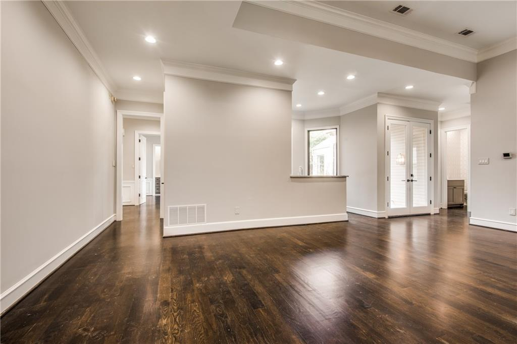 Sold Property | 6029 Still Forest Drive Dallas, Texas 75252 4