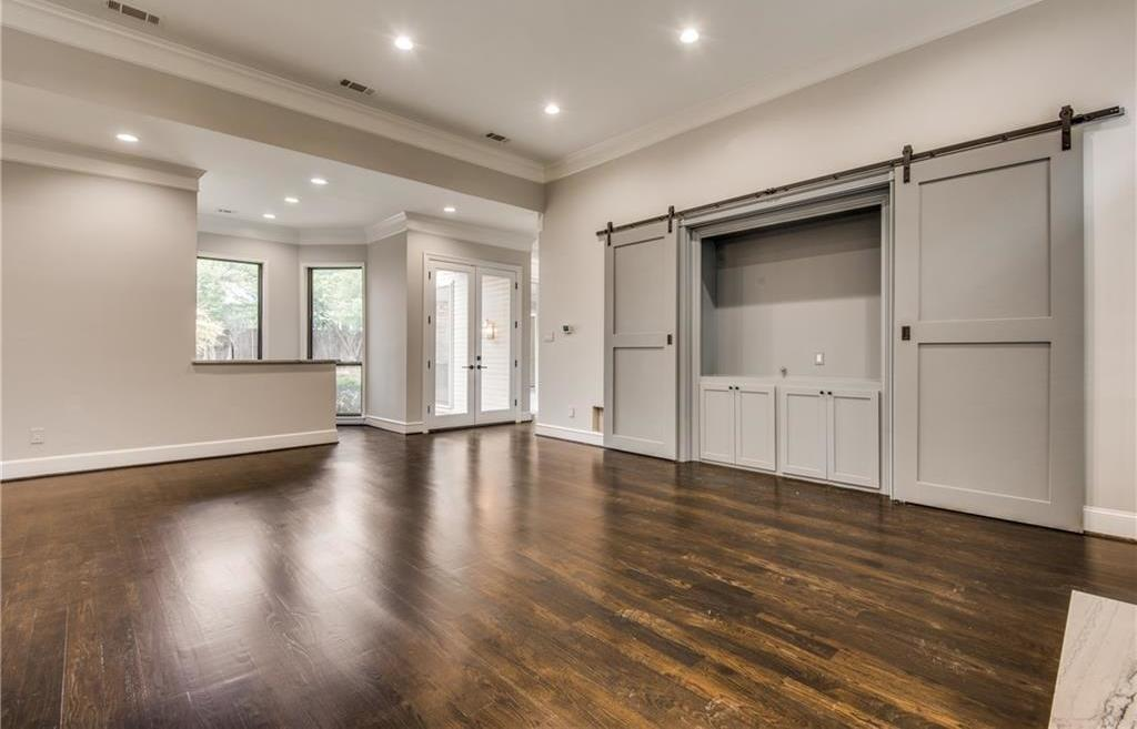 Sold Property | 6029 Still Forest Drive Dallas, Texas 75252 5