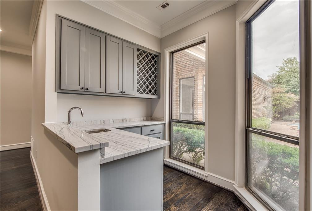 Sold Property | 6029 Still Forest Drive Dallas, Texas 75252 6