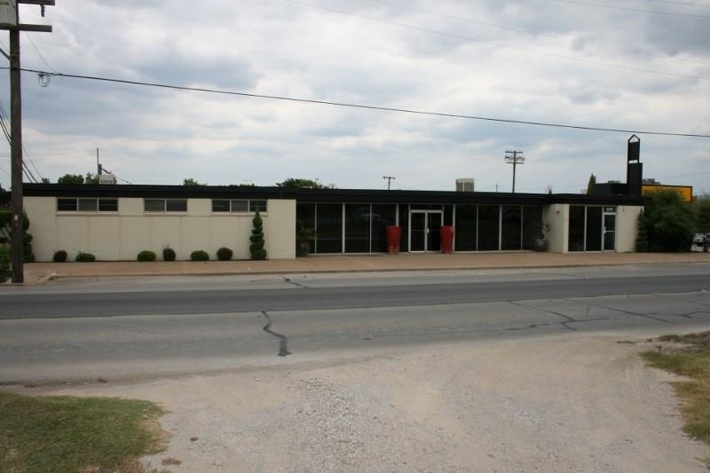 Property for Rent | 400 1st Street Mineral Wells, TX 76067 28