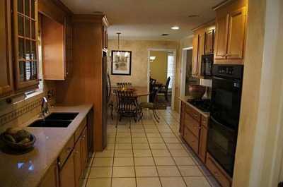 Sold Property | 839 Overglen Drive Dallas, Texas 75218 10