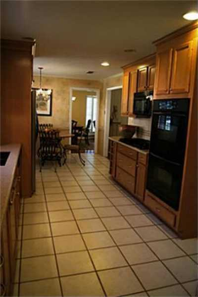 Sold Property | 839 Overglen Drive Dallas, Texas 75218 11