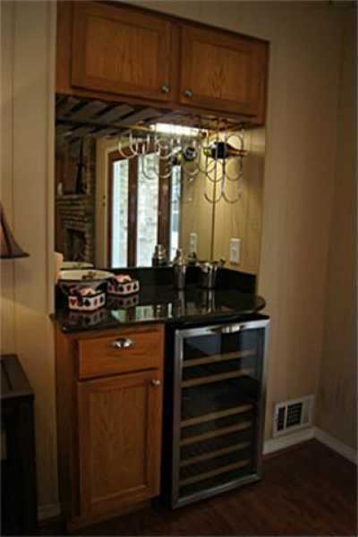 Sold Property | 839 Overglen Drive Dallas, Texas 75218 12