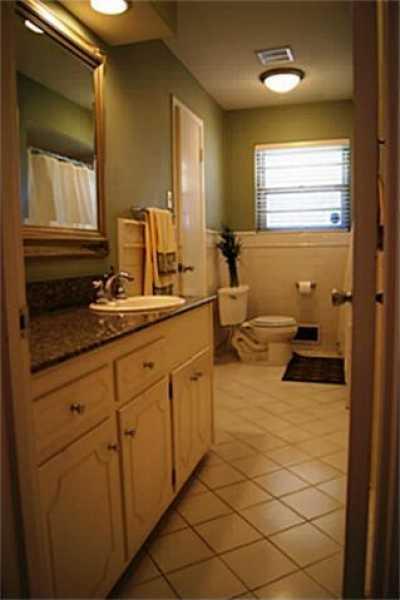 Sold Property | 839 Overglen Drive Dallas, Texas 75218 14