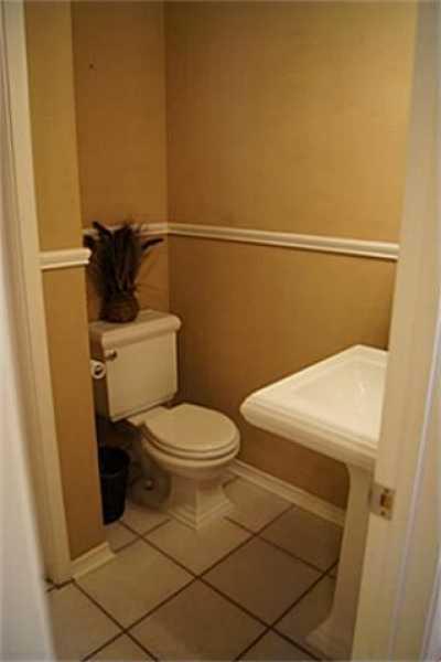 Sold Property | 839 Overglen Drive Dallas, Texas 75218 15