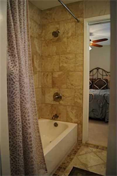 Sold Property | 839 Overglen Drive Dallas, Texas 75218 16