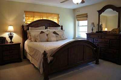 Sold Property | 839 Overglen Drive Dallas, Texas 75218 17