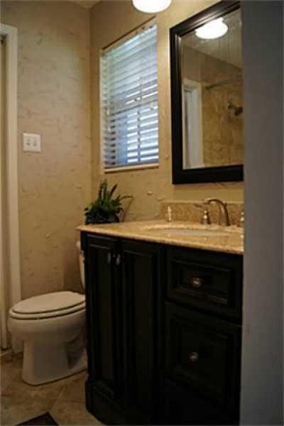 Sold Property | 839 Overglen Drive Dallas, Texas 75218 19