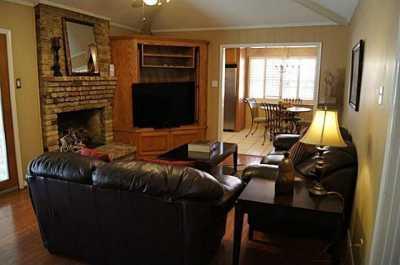 Sold Property | 839 Overglen Drive Dallas, Texas 75218 2