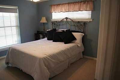 Sold Property | 839 Overglen Drive Dallas, Texas 75218 20