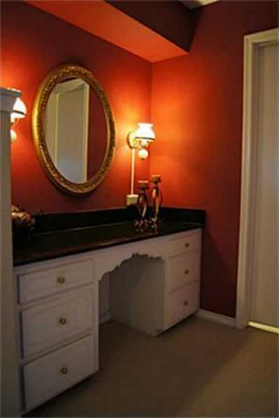 Sold Property | 839 Overglen Drive Dallas, Texas 75218 21