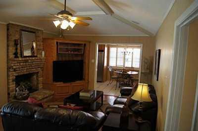 Sold Property | 839 Overglen Drive Dallas, Texas 75218 3