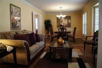 Sold Property | 839 Overglen Drive Dallas, Texas 75218 4