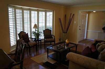 Sold Property | 839 Overglen Drive Dallas, Texas 75218 5