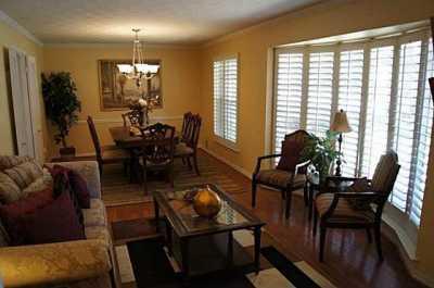 Sold Property | 839 Overglen Drive Dallas, Texas 75218 6