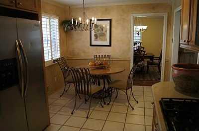 Sold Property | 839 Overglen Drive Dallas, Texas 75218 7