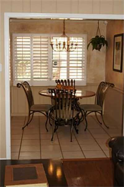 Sold Property | 839 Overglen Drive Dallas, Texas 75218 8