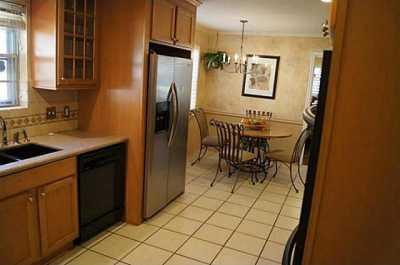 Sold Property | 839 Overglen Drive Dallas, Texas 75218 9