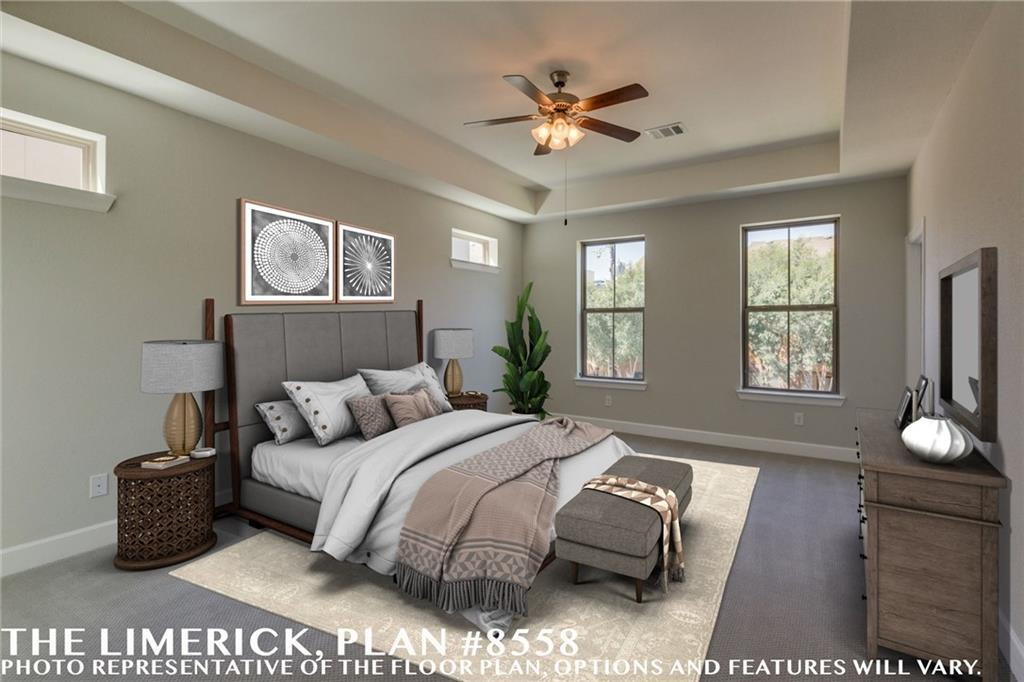 Sold Property | 5161 Artemesia Lane Dallas, TX 75209 10