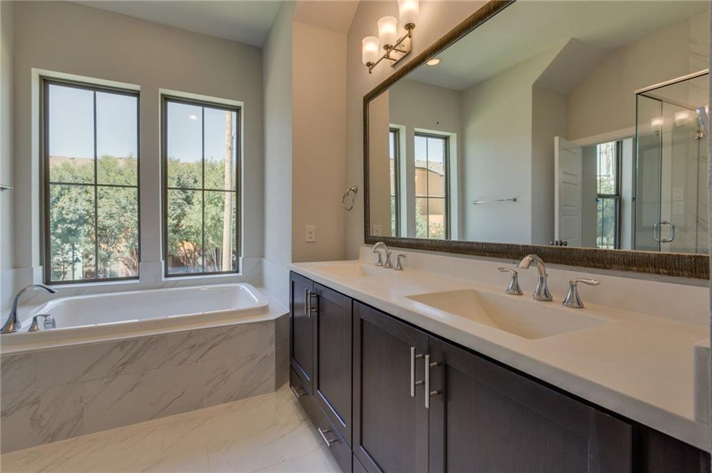 Sold Property | 5161 Artemesia Lane Dallas, TX 75209 11