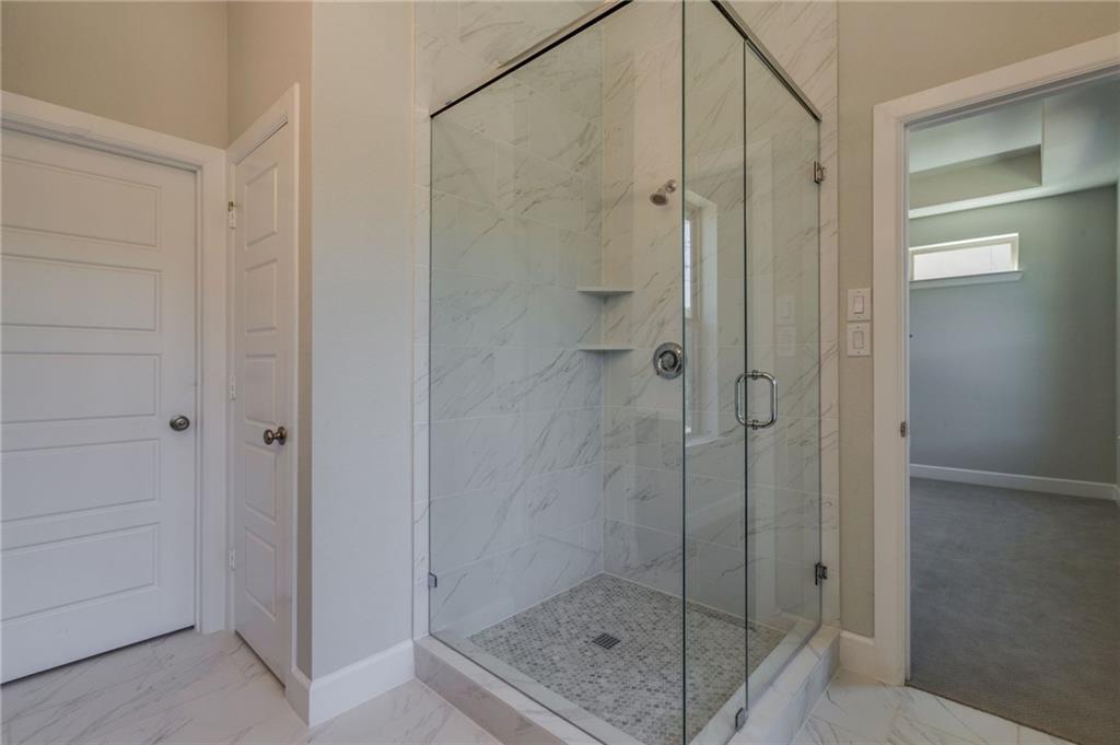 Sold Property | 5161 Artemesia Lane Dallas, TX 75209 12