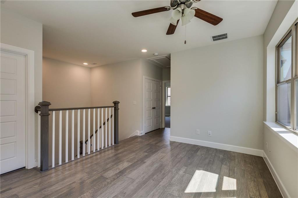 Sold Property | 5161 Artemesia Lane Dallas, TX 75209 13