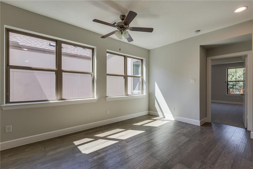 Sold Property | 5161 Artemesia Lane Dallas, TX 75209 14