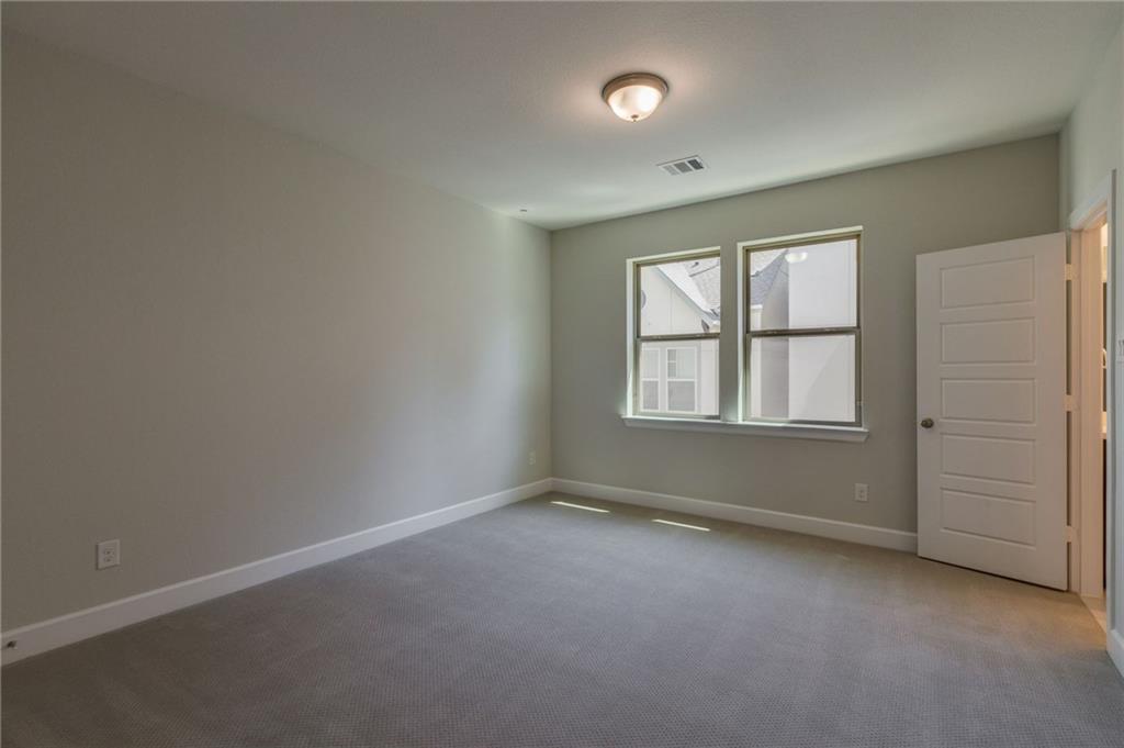 Sold Property | 5161 Artemesia Lane Dallas, TX 75209 15