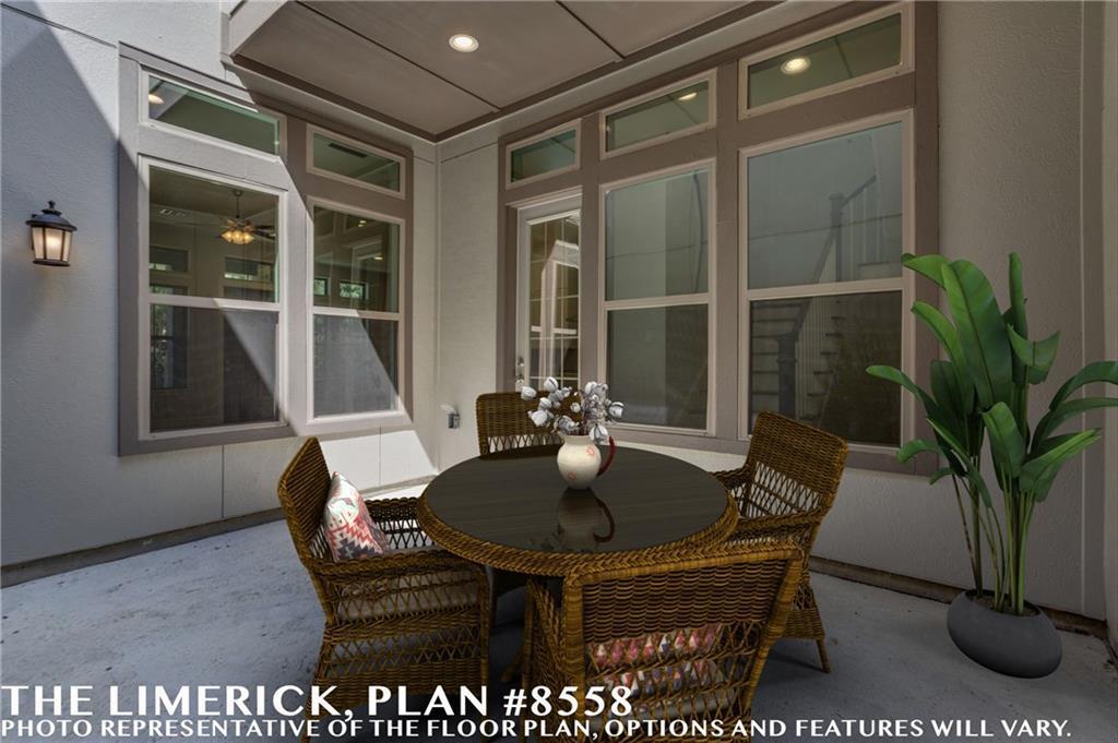 Sold Property | 5161 Artemesia Lane Dallas, TX 75209 16