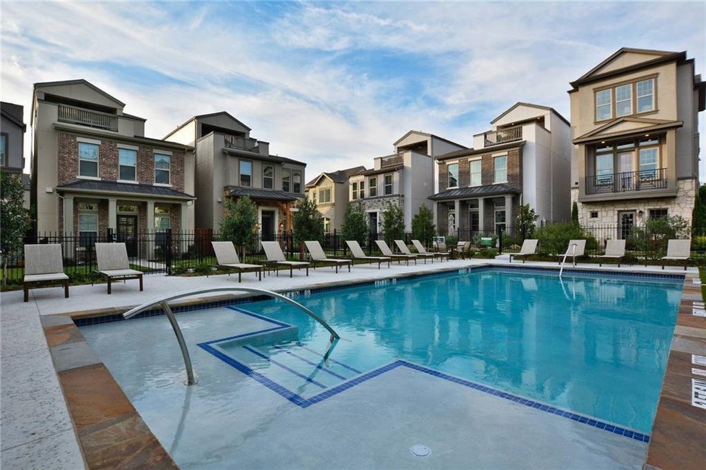 Sold Property | 5161 Artemesia Lane Dallas, TX 75209 19