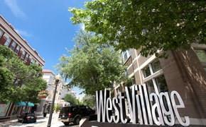 Sold Property | 5161 Artemesia Lane Dallas, TX 75209 20