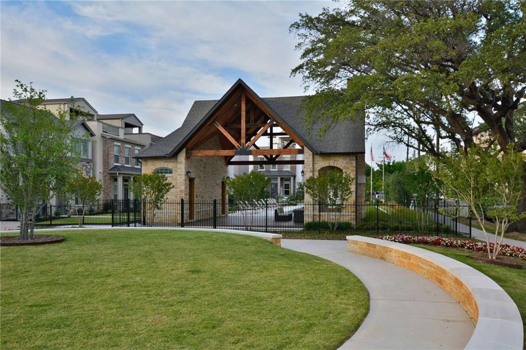 Sold Property | 5161 Artemesia Lane Dallas, TX 75209 21