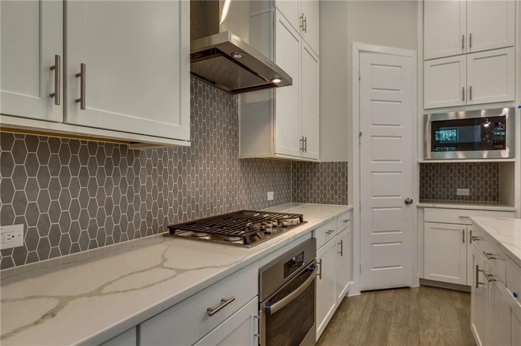 Sold Property | 5161 Artemesia Lane Dallas, TX 75209 7