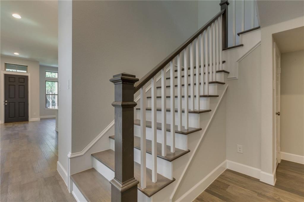 Sold Property | 5161 Artemesia Lane Dallas, TX 75209 8