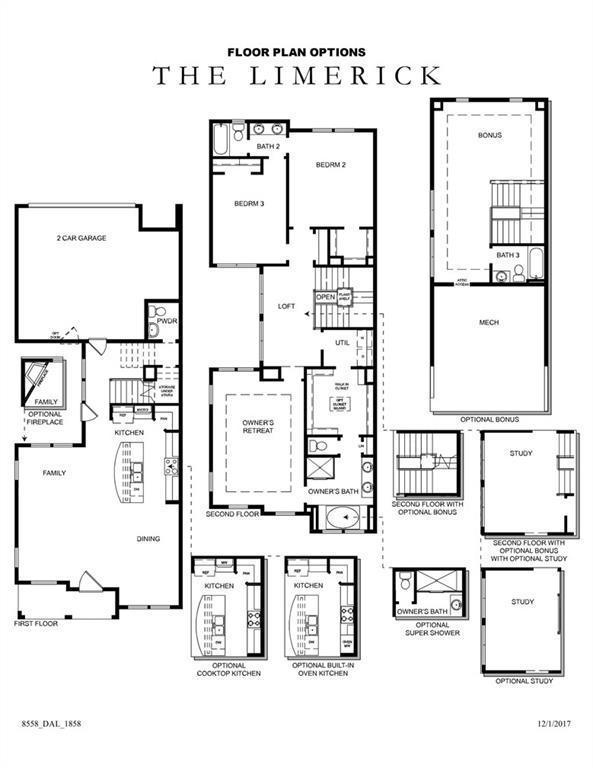 Sold Property | 5161 Artemesia Lane Dallas, TX 75209 9