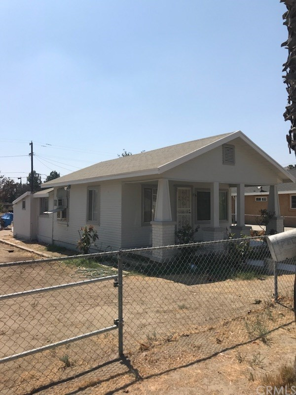 Closed | 5360 Paloma Road Riverside, CA 92509 0