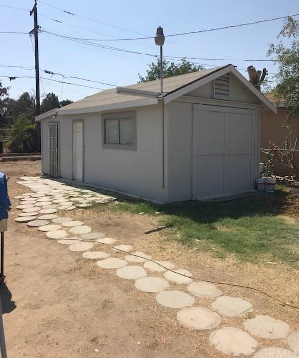 Closed   5360 Paloma Road Riverside, CA 92509 1