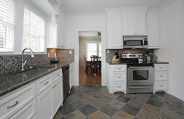 Sold Property | 4307 Junius Street Dallas, Texas 75246 10
