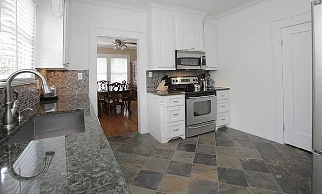 Sold Property | 4307 Junius Street Dallas, Texas 75246 11