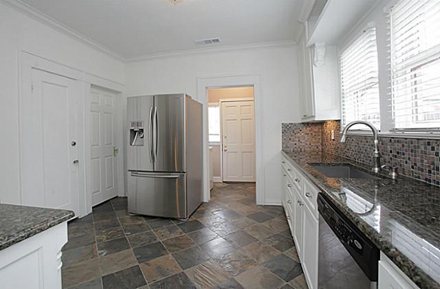 Sold Property | 4307 Junius Street Dallas, Texas 75246 12