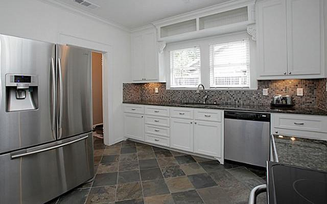 Sold Property | 4307 Junius Street Dallas, Texas 75246 13